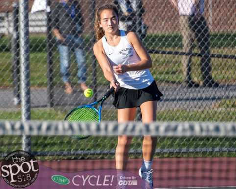 BC tennis-3062