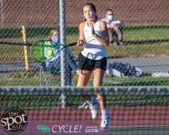BC tennis-3109