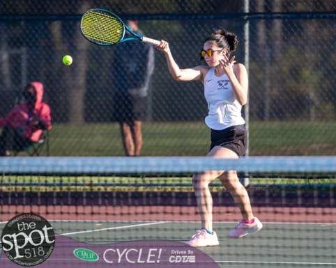 BC tennis-3130