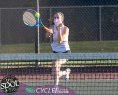 BC tennis-3159