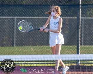 BC tennis-3231