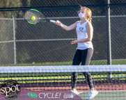 BC tennis-3275