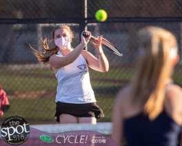 BC tennis-3682