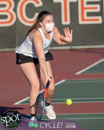 BC tennis-3829