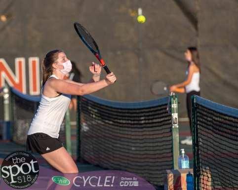 BC tennis-3839