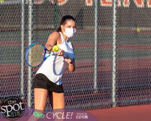 BC tennis-3863