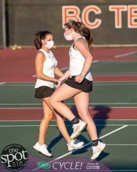 BC tennis-3893