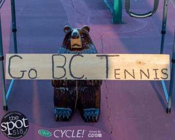 BC tennis-3900
