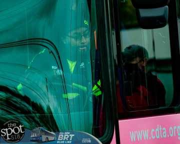 bus pull-1506
