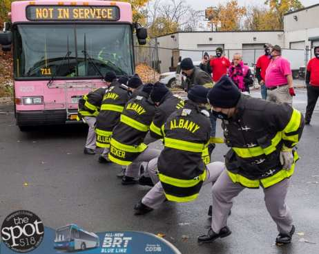 bus pull-3915