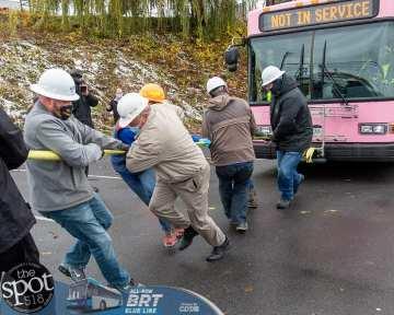 bus pull-4143