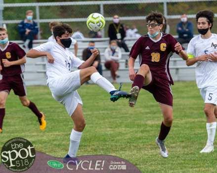 col-ap soccer-4622