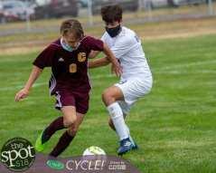 col-ap soccer-4652
