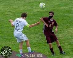 col-ap soccer-4688