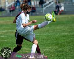 col-ap soccer-4818