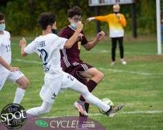 col-ap soccer-4941