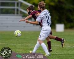 col-ap soccer-7829