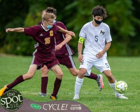col-ap soccer-7883