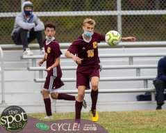 col-ap soccer-7904