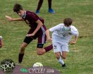 col-ap soccer-8042