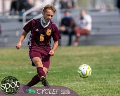 col-ap soccer-8130