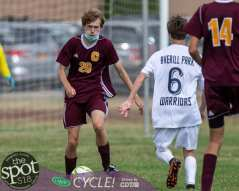 col-ap soccer-8261