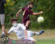 col-ap soccer-8392