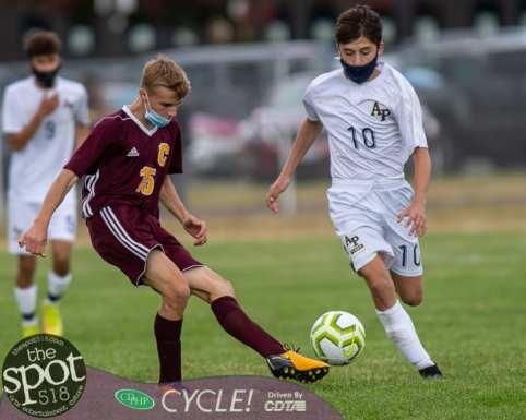 col-ap soccer-8442