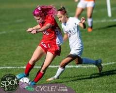 g'land soccer-2-10