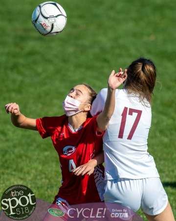 g'land soccer-2-12