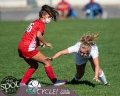 g'land soccer-2-14