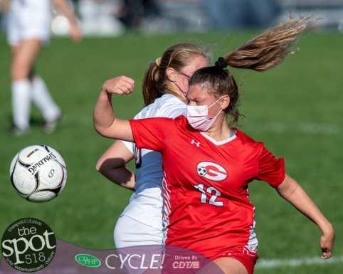 g'land soccer-2-3