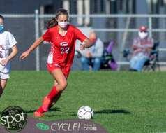 g'land soccer-2-35