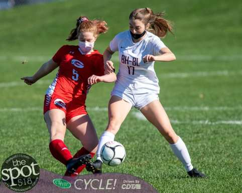 g'land soccer-2-36