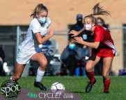 g'land soccer-2-42