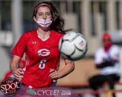 g'land soccer-2-44