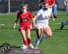 g'land soccer-2-5