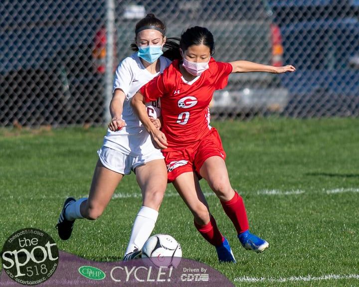 g'land soccer-2-57