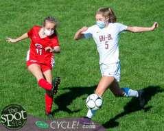 g'land soccer-2-59