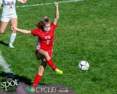 g'land soccer-2-63