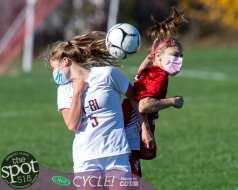 g'land soccer-2-8