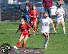 g'land soccer-2-9