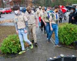 boy scouts web-4219