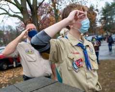 boy scouts web-4254