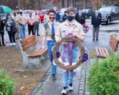boy scouts web-4260