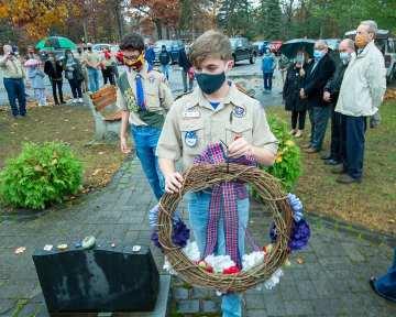 boy scouts web-4265