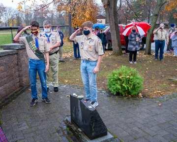 boy scouts web-4267