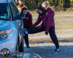 col cross country-2108