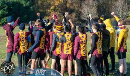 col cross country-2283