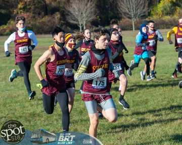 col cross country-2321